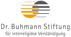 Buhmann_Stiftung