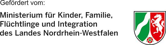 Ministerium_NRW_